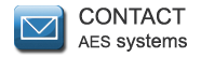 Address Enhancement Systems | Contact AES